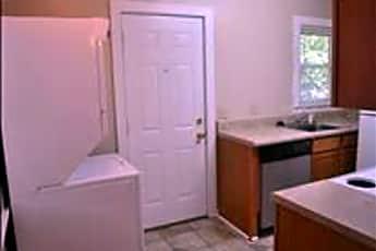 Kitchen, 328 E Glenn Ave, 0