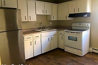 Kitchen, 7165 Alegre Cir, 0