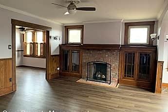 Living Room, 202 Teece Ave, 0