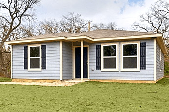 Building, 6137 Choctaw Dr, 0