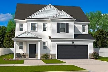 Building, 388 Sandstone Drive, 0