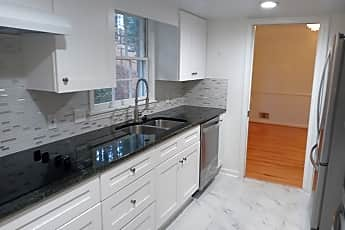 Kitchen, 5262 N Peachtree Rd, 0