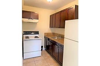 Kitchen, 724 NW 4th Ave, 0