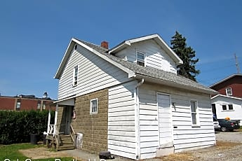 Building, 820 Grant St, 0