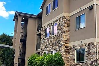 Building, 6973 Village River Ln, 0