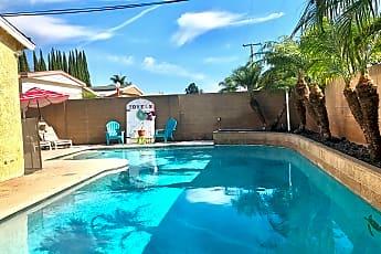 Pool, 7362 Syracuse ave, 0