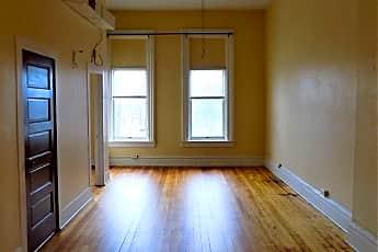 Living Room, 56 E Burlington Ave, 0