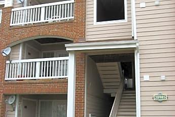 Building, 20985 Timber Ridge Terrace, 0