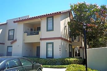 Building, 10911 Sabre Hills Dr., #360, 0
