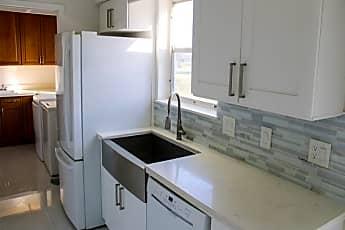 Kitchen, 5710 SW 54th Terrace, 0