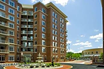 Building, 4480 Market Commons Dr, 0
