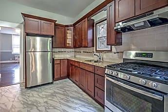 Kitchen, 1019 Summit Ave 1, 0