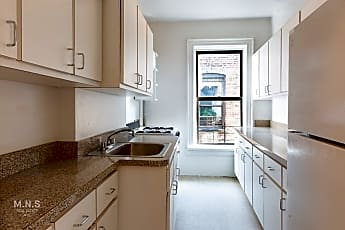 Kitchen, 153 Vermilyea Ave 2-C, 1