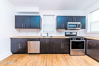 Living Room, 2304 Bensonia Ave, 0