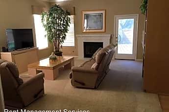 Living Room, 3114 Sceptre Dr, 0