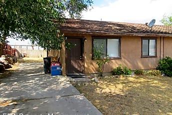 Building, 383 N Wood Cir, 0