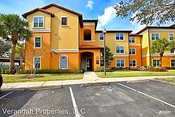 Building, 5467 Vineland Rd Unit #6209, 0