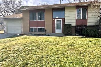 Building, 3660 Kentucky Cir, 0