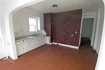 Kitchen, 41 N Euclid Ave, 2