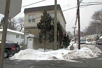 Building, 308 Gaston Ave, 0