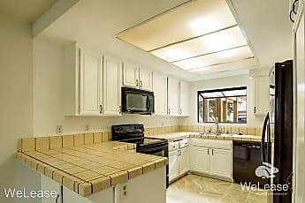 Kitchen, 3024 Plaza Alonzo, 0