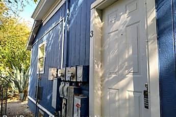 Bathroom, 340 McKinley Ave, 2