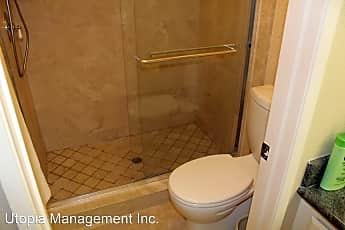 Bathroom, 26181 Vintage Woods Road, 2