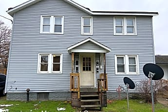 Building, 239 E 10th St, 0