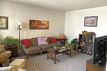Living Room, 102 Camelot Ct, 0