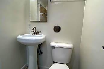 Bathroom, 360 N Tustin St, 2