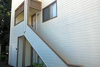 Building, 1578 Meadow Ridge Cir, 0