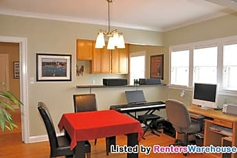 Dining Room, 3428 EMERSON AVE S, 0
