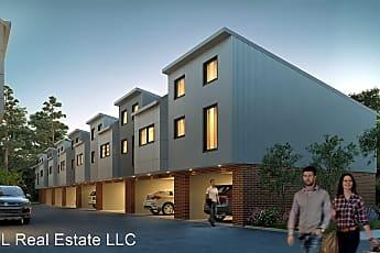 Building, 313 Devalcourt St, 0