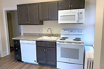 Kitchen, 5 S Morton Ave, 0