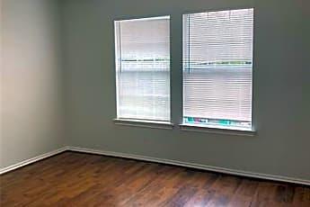 Living Room, 908 Drexel St A, 1