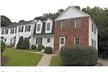 Building, 29 Colonial Village, 0