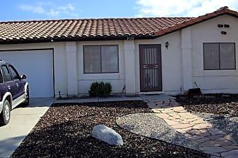 Building, 2920 Biscaya Dr, 0