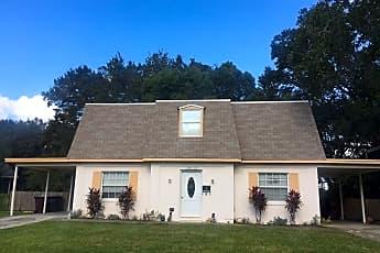 Building, 3481 FAIRWAY LANE, 0