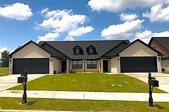 Building, 9905 Landry Drive Lot 20 Left, 0