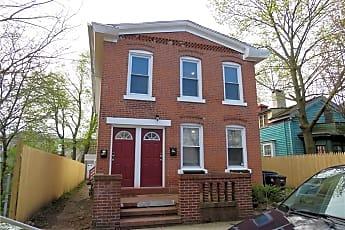 Building, 60 William St 1, 0