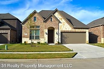 Building, 10824 Brownwood Pl, 0