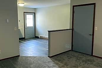 Living Room, 5182 Seaton Hall Dr, 0