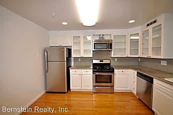 Kitchen, 1122 Tennessee St, 0
