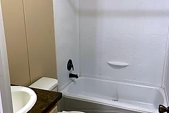 Bathroom, 10401 Southwest Highway Worth, 2