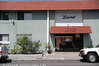 10309 S Inglewood Ave, 0