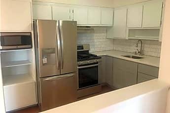 Kitchen, 89-15 Albert Rd, 0