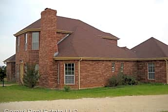 Building, 149 Lake Ridge, 1