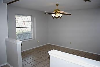 Bedroom, 7008 Green Ridge Trail, 1