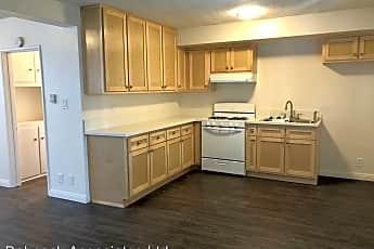 Kitchen, 4372 W 133rd St, 0