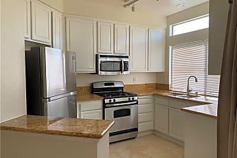 Kitchen, 28245 La Gallina, 0